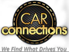 Car Connections Denver Colorado