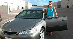 car testimony 2 284x